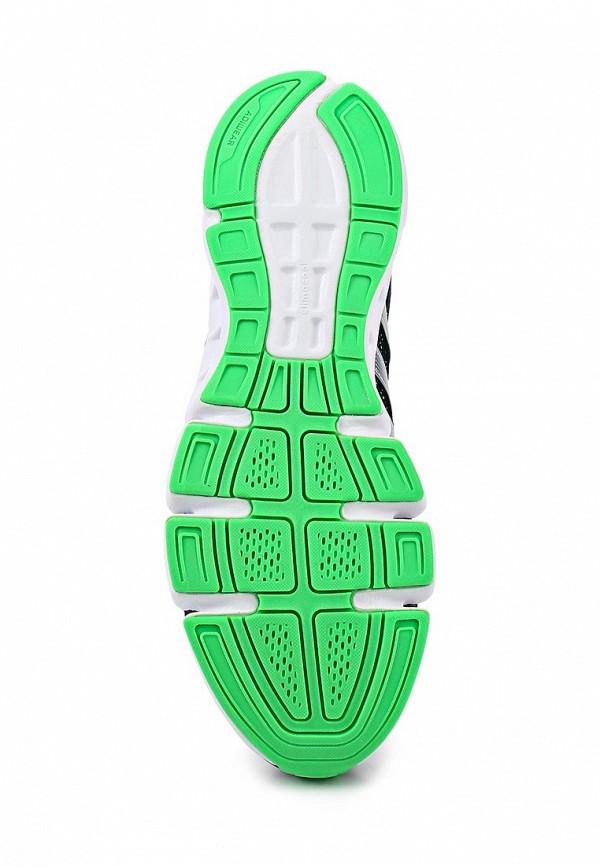 Мужские кроссовки Adidas Performance (Адидас Перфоманс) Q21120: изображение 3