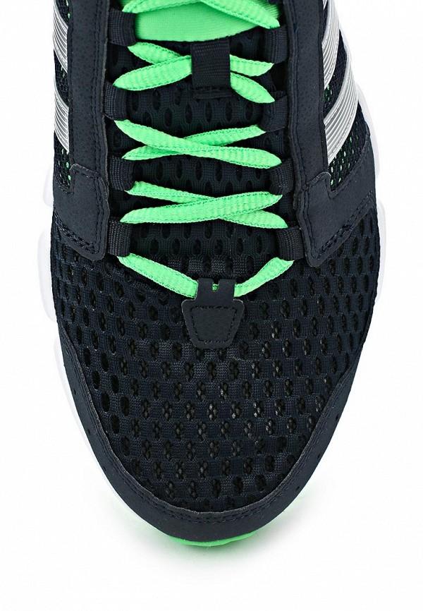 Мужские кроссовки Adidas Performance (Адидас Перфоманс) Q21120: изображение 6