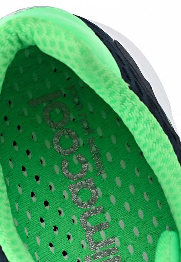 Мужские кроссовки Adidas Performance (Адидас Перфоманс) Q21120: изображение 7