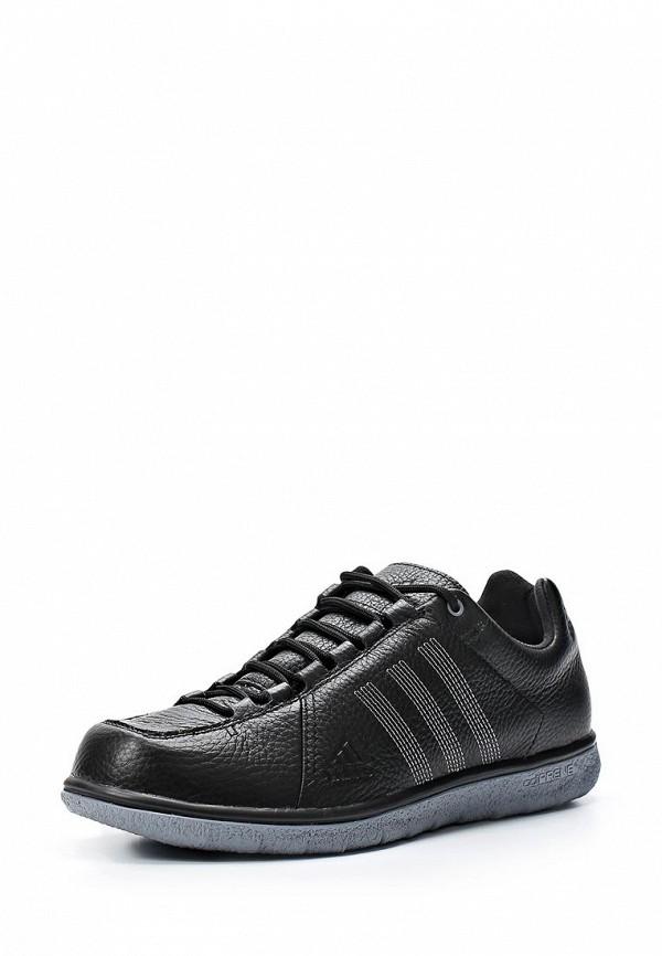 Мужские ботинки Adidas Performance (Адидас Перфоманс) Q21385: изображение 1