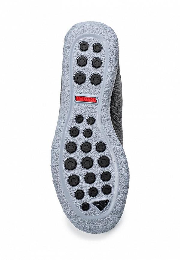 Мужские ботинки Adidas Performance (Адидас Перфоманс) Q21385: изображение 3