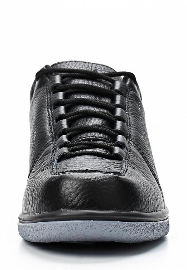 Мужские ботинки Adidas Performance (Адидас Перфоманс) Q21385: изображение 4