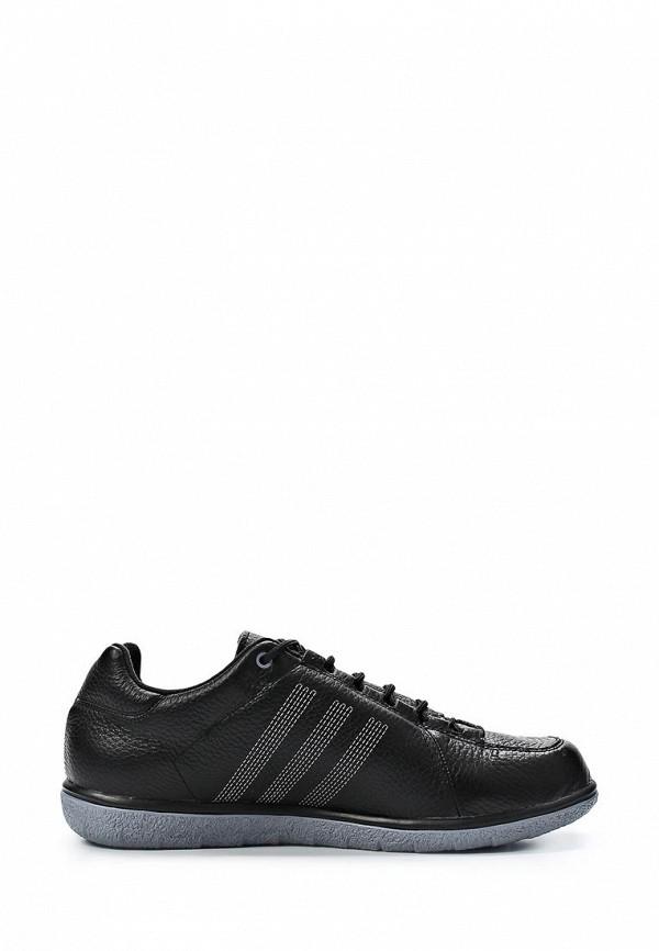 Мужские ботинки Adidas Performance (Адидас Перфоманс) Q21385: изображение 5