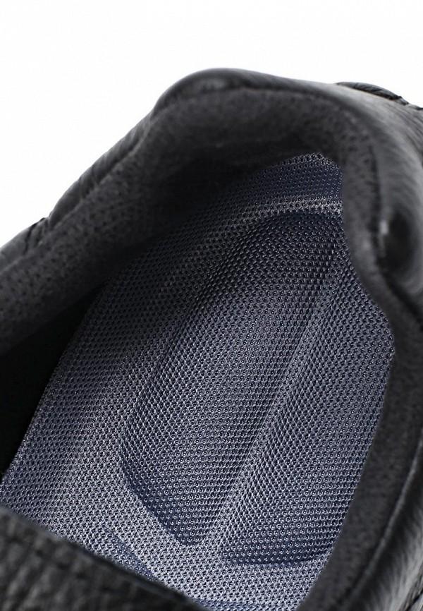Мужские ботинки Adidas Performance (Адидас Перфоманс) Q21385: изображение 7