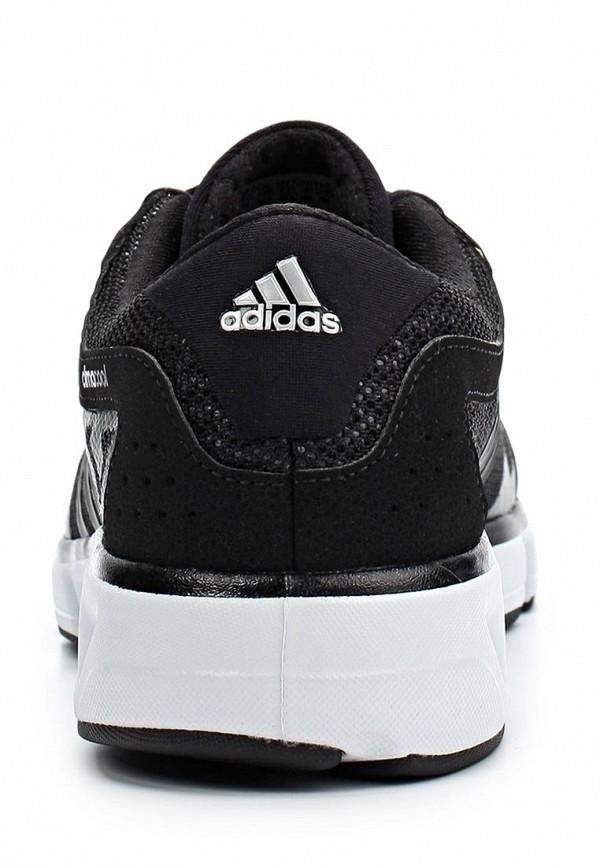 Мужские кроссовки Adidas Performance (Адидас Перфоманс) Q23697: изображение 3