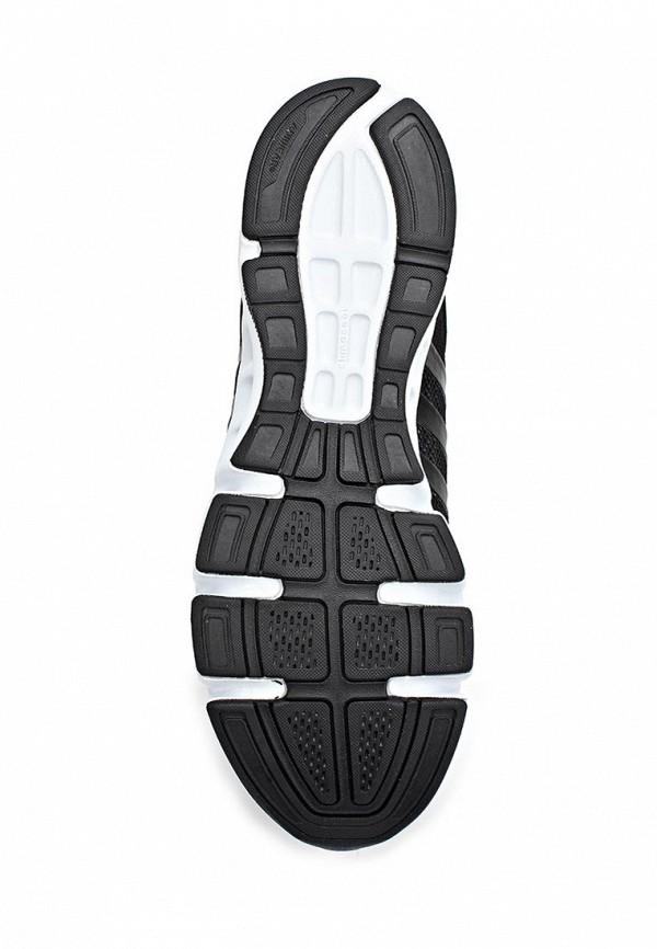 Мужские кроссовки Adidas Performance (Адидас Перфоманс) Q23697: изображение 5