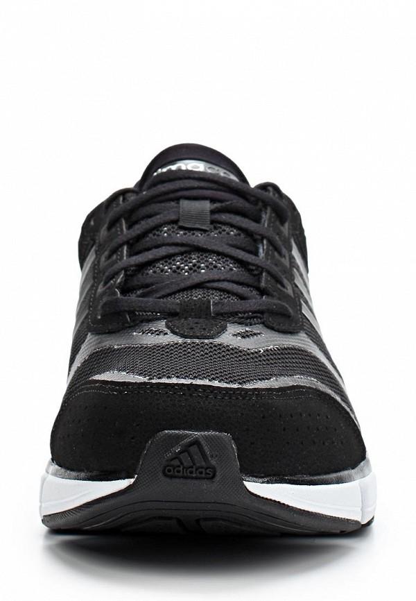 Мужские кроссовки Adidas Performance (Адидас Перфоманс) Q23697: изображение 7