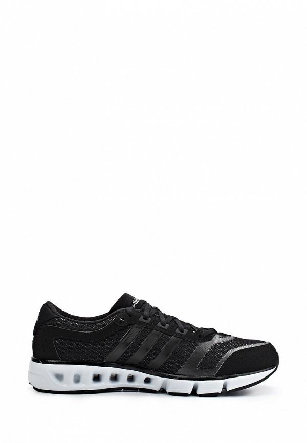 Мужские кроссовки Adidas Performance (Адидас Перфоманс) Q23697: изображение 9