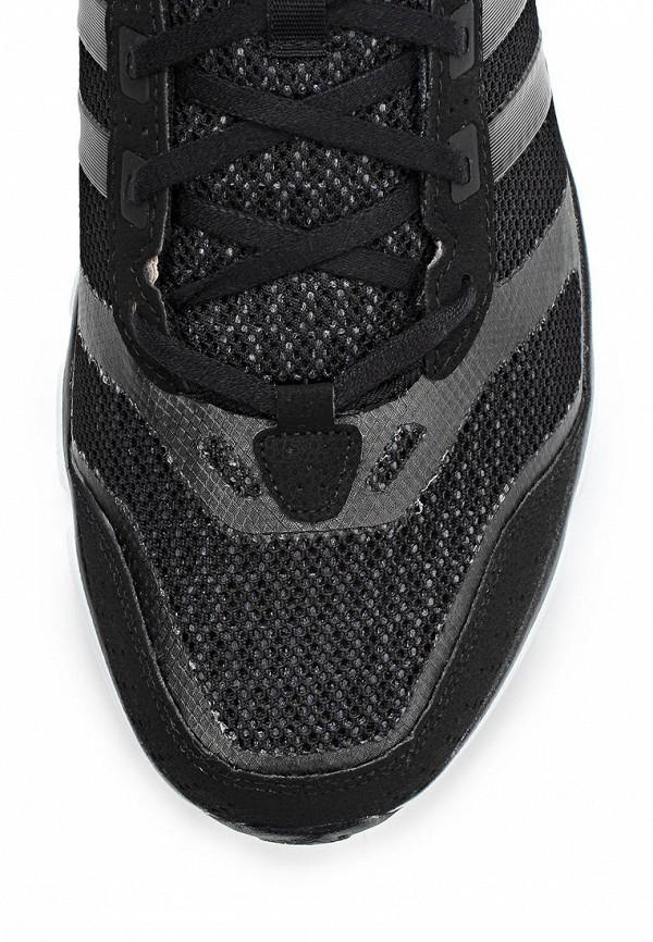 Мужские кроссовки Adidas Performance (Адидас Перфоманс) Q23697: изображение 11