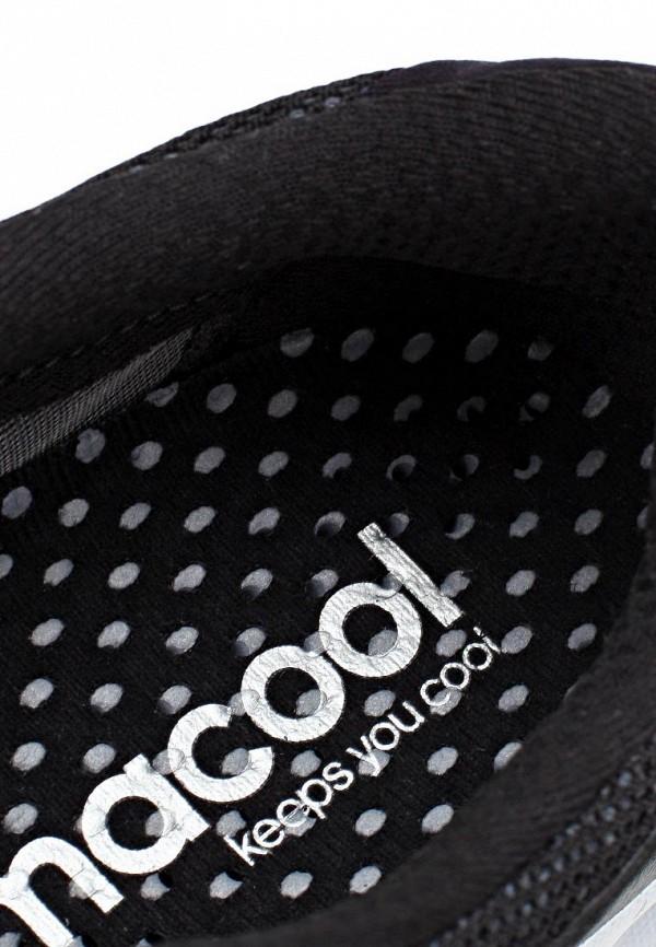 Мужские кроссовки Adidas Performance (Адидас Перфоманс) Q23697: изображение 13