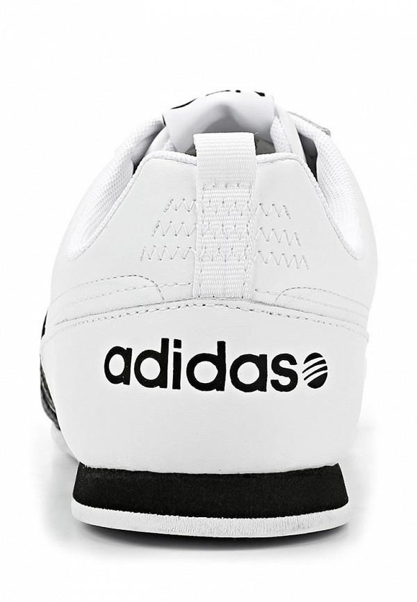 Мужские кроссовки Adidas Performance (Адидас Перфоманс) Q26143: изображение 2