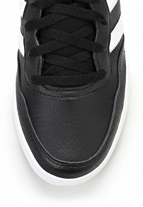Мужские кроссовки Adidas Performance (Адидас Перфоманс) Q33275: изображение 6