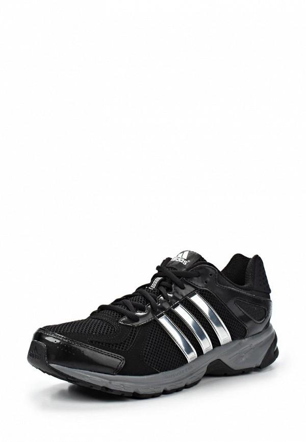 Мужские кроссовки Adidas Performance (Адидас Перфоманс) Q33523: изображение 1