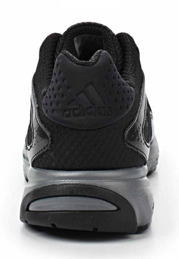 Мужские кроссовки Adidas Performance (Адидас Перфоманс) Q33523: изображение 2