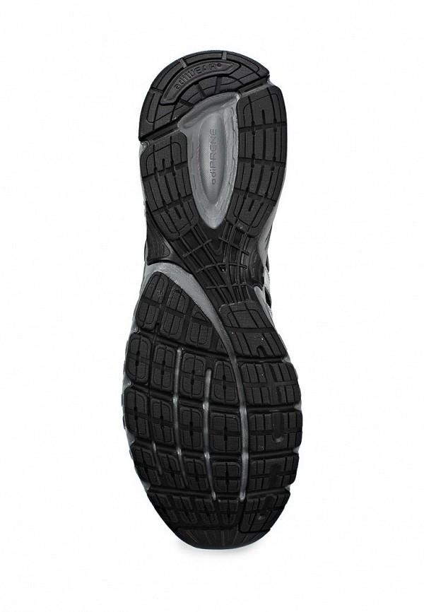 Мужские кроссовки Adidas Performance (Адидас Перфоманс) Q33523: изображение 3