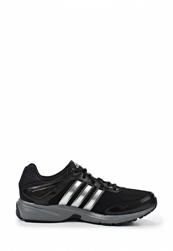Мужские кроссовки Adidas Performance (Адидас Перфоманс) Q33523: изображение 5