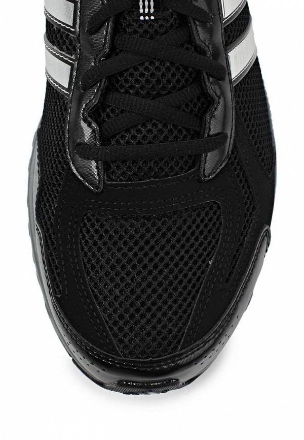 Мужские кроссовки Adidas Performance (Адидас Перфоманс) Q33523: изображение 6