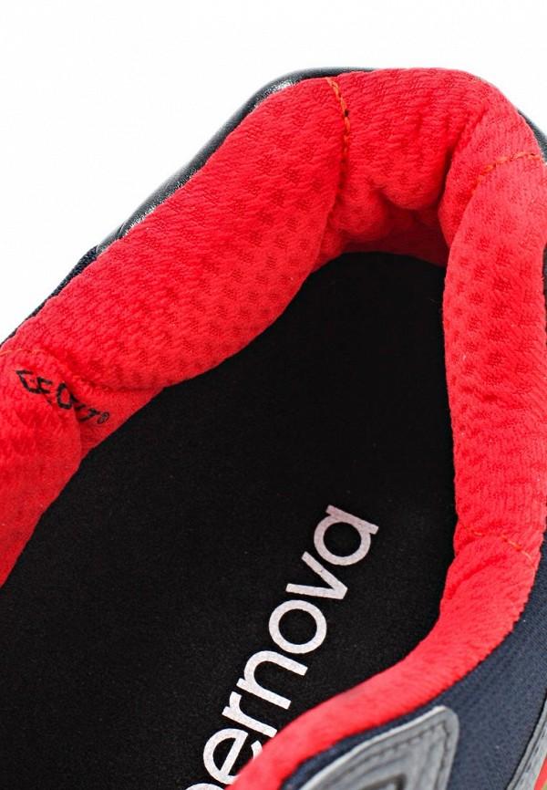 Мужские кроссовки Adidas Performance (Адидас Перфоманс) Q33798: изображение 7