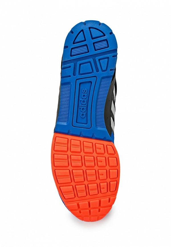 Мужские кроссовки Adidas Performance (Адидас Перфоманс) X73525: изображение 3