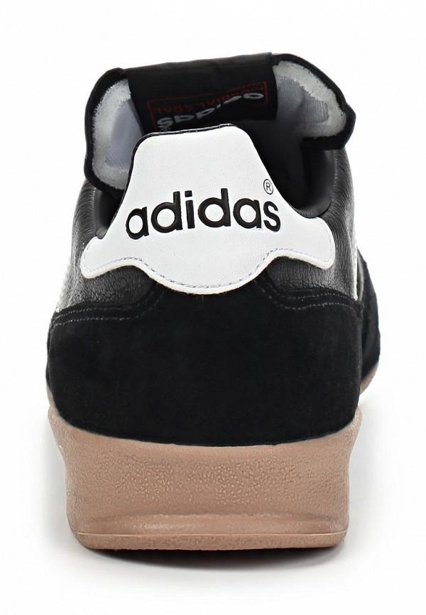 Мужские кроссовки Adidas Performance (Адидас Перфоманс) 019310: изображение 3