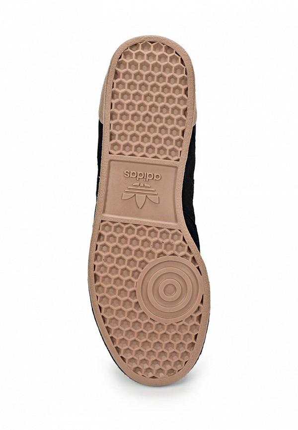 Мужские кроссовки Adidas Performance (Адидас Перфоманс) 019310: изображение 5