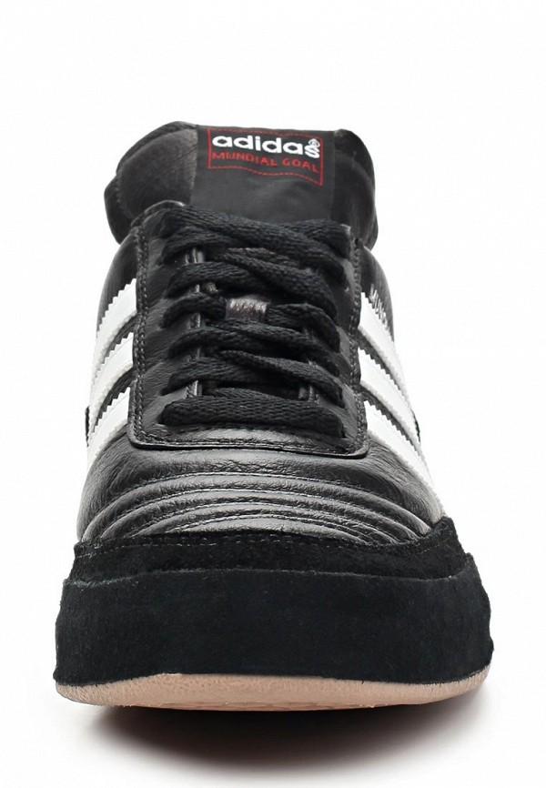 Мужские кроссовки Adidas Performance (Адидас Перфоманс) 019310: изображение 7