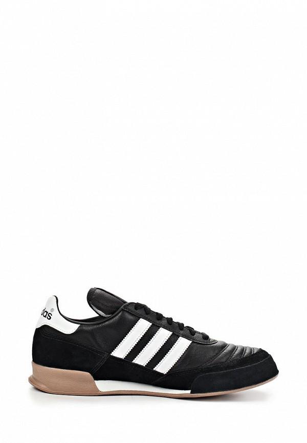 Мужские кроссовки Adidas Performance (Адидас Перфоманс) 019310: изображение 9