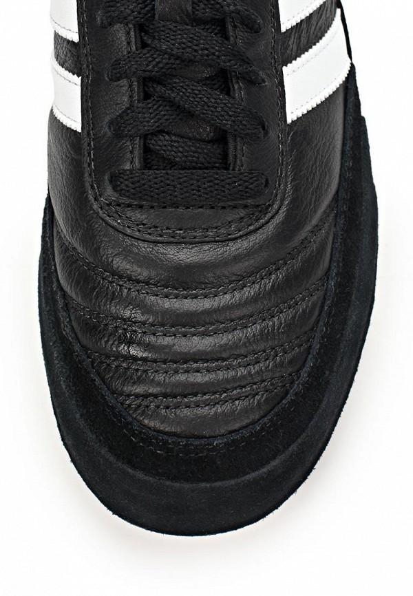 Мужские кроссовки Adidas Performance (Адидас Перфоманс) 019310: изображение 11