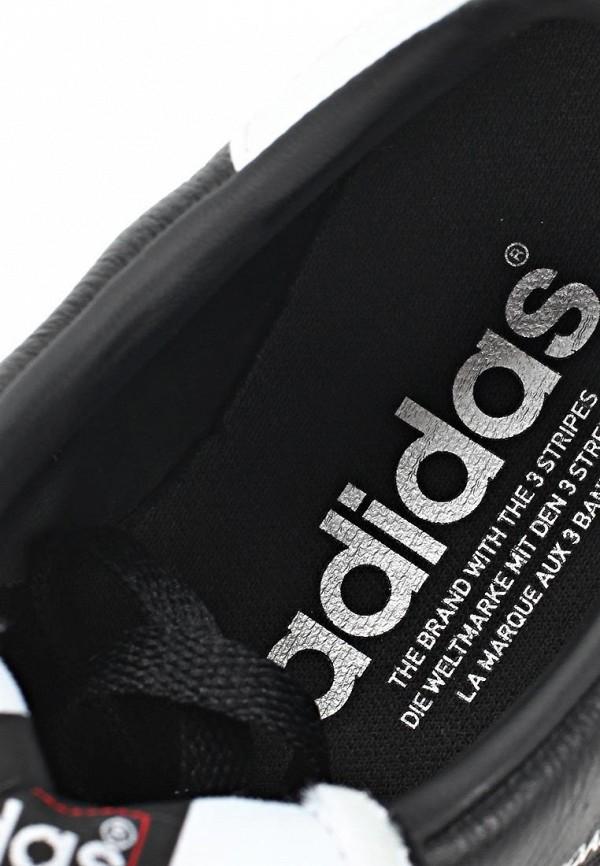 Мужские кроссовки Adidas Performance (Адидас Перфоманс) 019310: изображение 13
