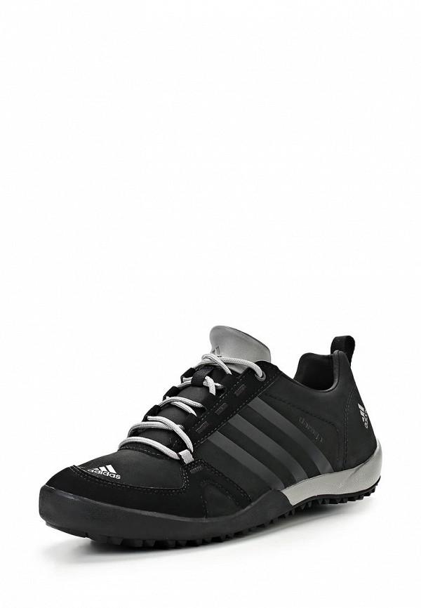Мужские кроссовки Adidas Performance (Адидас Перфоманс) G61604: изображение 2