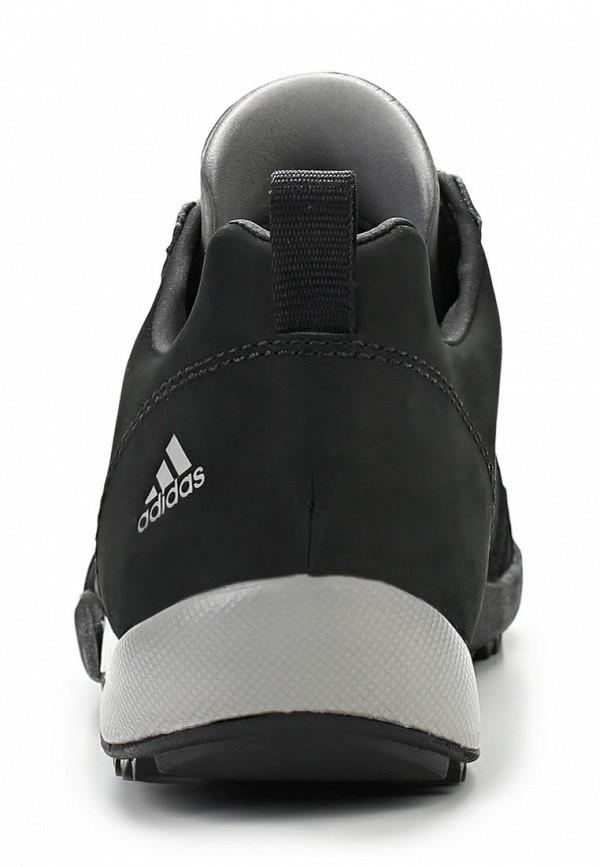 Мужские кроссовки Adidas Performance (Адидас Перфоманс) G61604: изображение 4