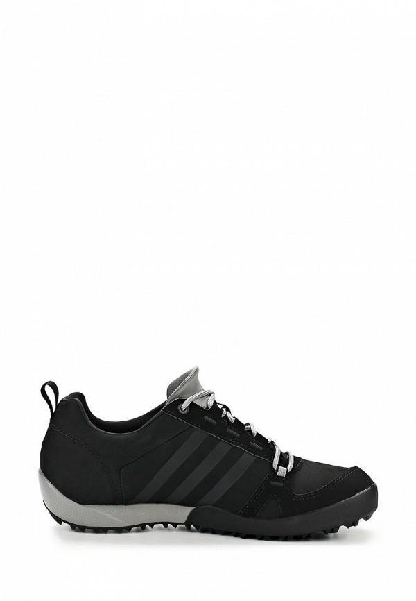 Мужские кроссовки Adidas Performance (Адидас Перфоманс) G61604: изображение 10