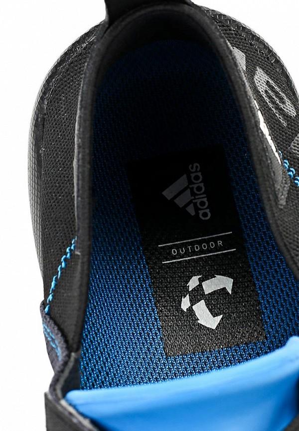 Мужские кроссовки Adidas Performance (Адидас Перфоманс) G64437: изображение 7