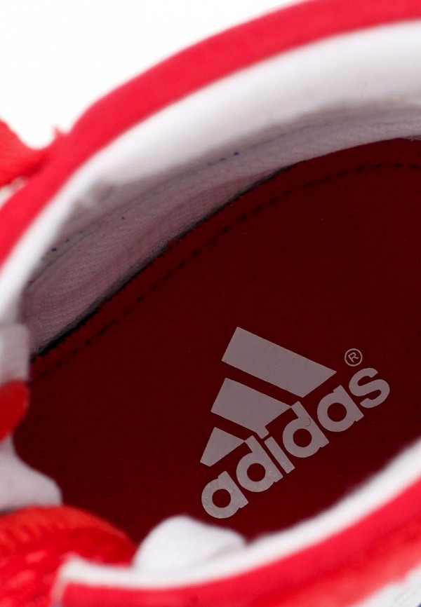 Мужские кроссовки Adidas Performance (Адидас Перфоманс) G96427: изображение 6