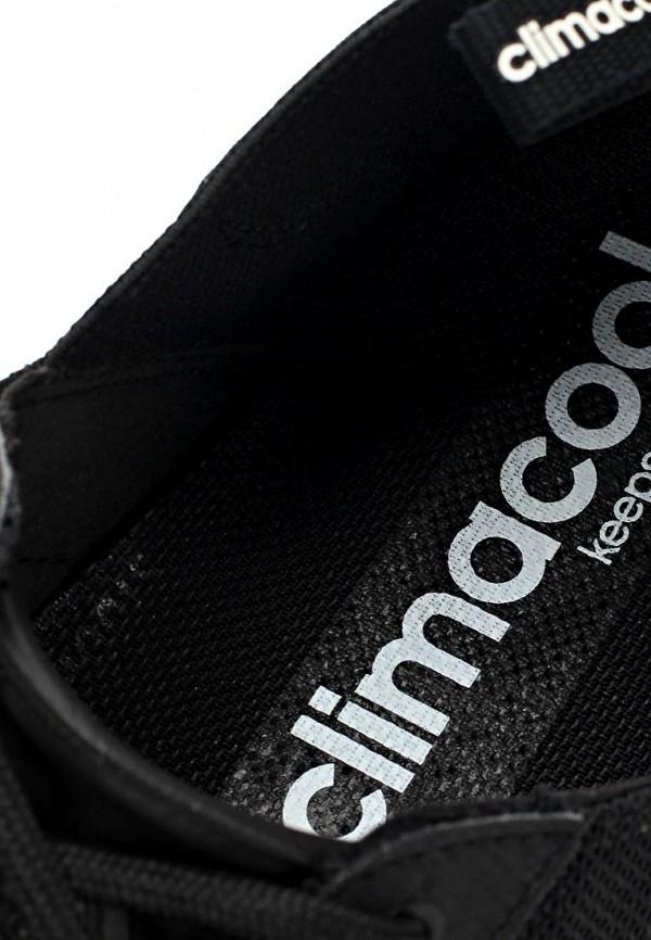 Мужские кроссовки Adidas Performance (Адидас Перфоманс) Q21031: изображение 7