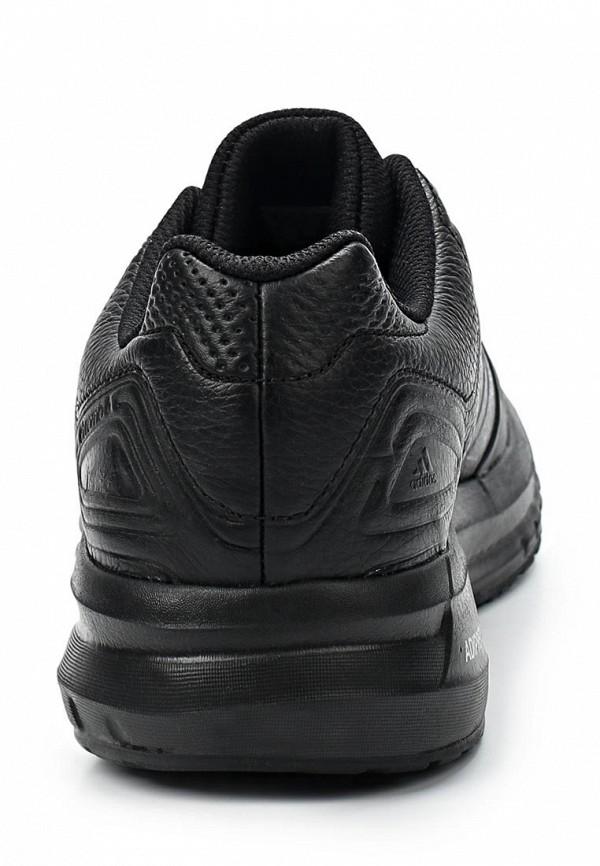 Мужские кроссовки Adidas Performance (Адидас Перфоманс) D66621: изображение 4