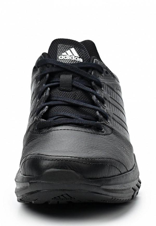 Мужские кроссовки Adidas Performance (Адидас Перфоманс) D66621: изображение 8