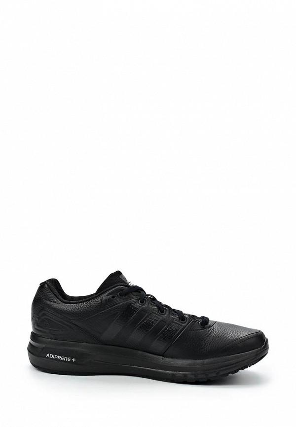 Мужские кроссовки Adidas Performance (Адидас Перфоманс) D66621: изображение 10