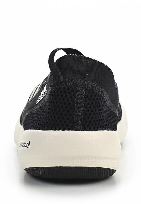 Мужские кроссовки Adidas Performance (Адидас Перфоманс) D66963: изображение 3