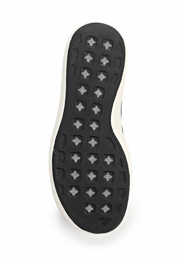 Мужские кроссовки Adidas Performance (Адидас Перфоманс) D66963: изображение 5