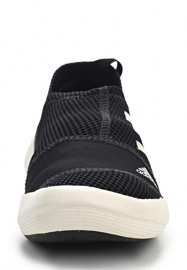 Мужские кроссовки Adidas Performance (Адидас Перфоманс) D66963: изображение 7