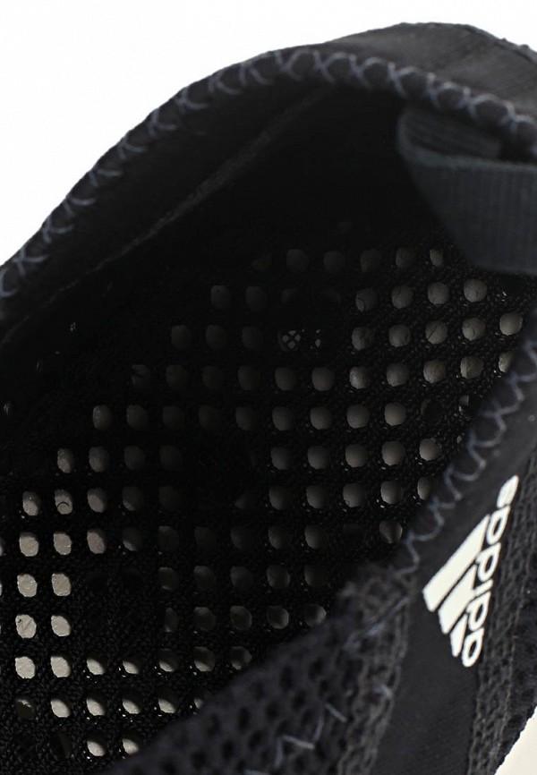 Мужские кроссовки Adidas Performance (Адидас Перфоманс) D66963: изображение 13