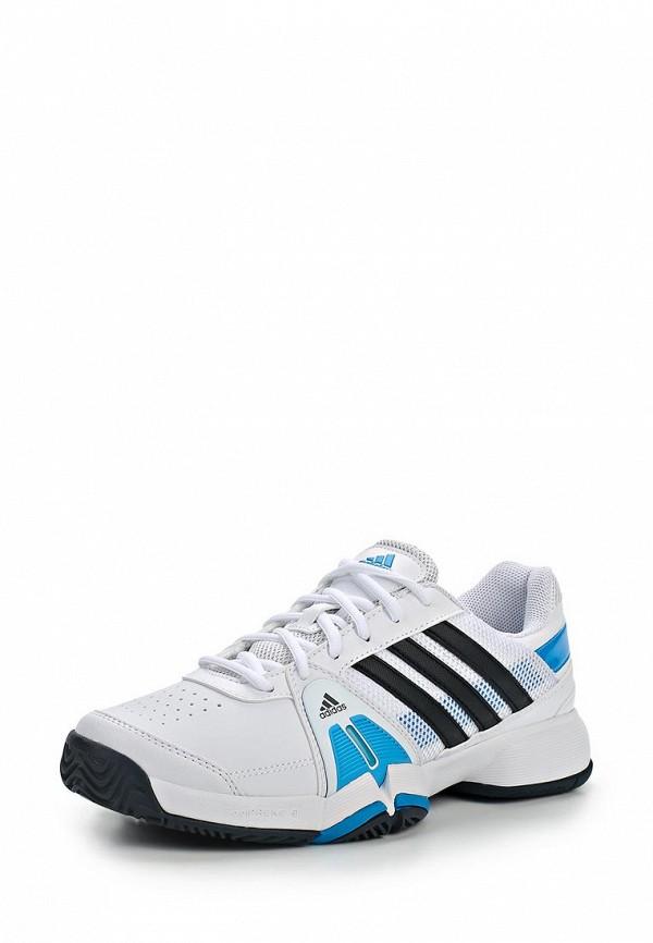 Мужские кроссовки Adidas Performance (Адидас Перфоманс) F32351: изображение 1