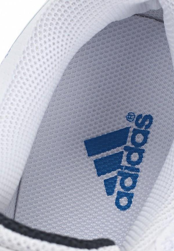 Мужские кроссовки Adidas Performance (Адидас Перфоманс) F32351: изображение 7