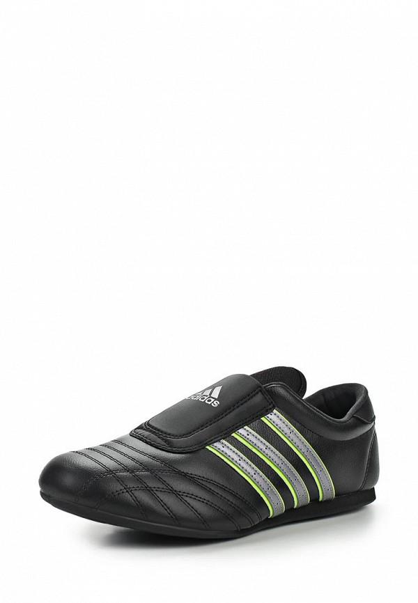 Мужские кроссовки Adidas Performance (Адидас Перфоманс) G96219: изображение 1