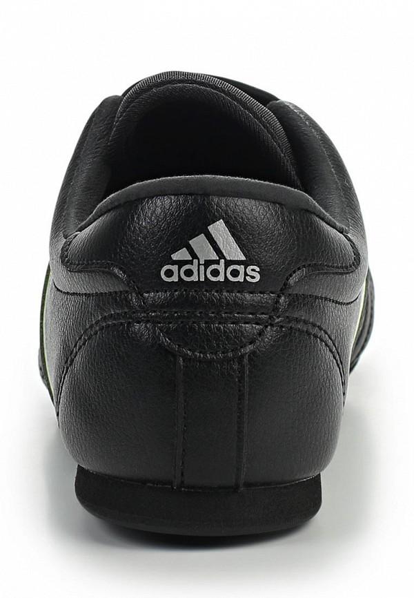 Мужские кроссовки Adidas Performance (Адидас Перфоманс) G96219: изображение 2