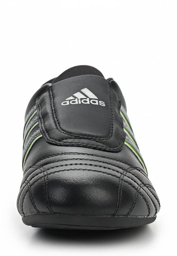 Мужские кроссовки Adidas Performance (Адидас Перфоманс) G96219: изображение 4