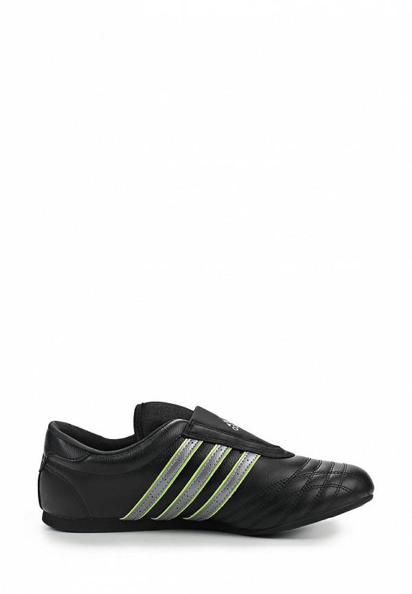 Мужские кроссовки Adidas Performance (Адидас Перфоманс) G96219: изображение 5