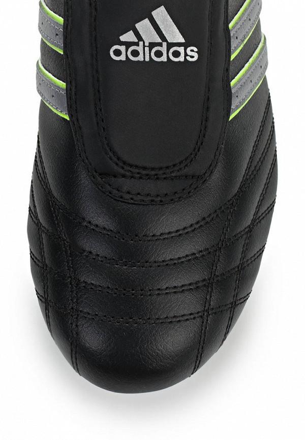 Мужские кроссовки Adidas Performance (Адидас Перфоманс) G96219: изображение 6