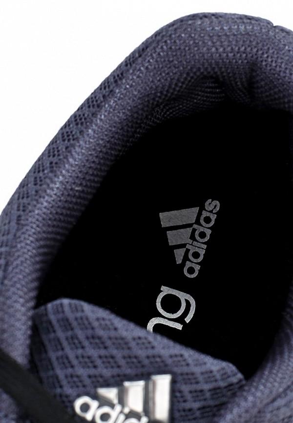 Мужские кроссовки Adidas Performance (Адидас Перфоманс) G97395: изображение 7